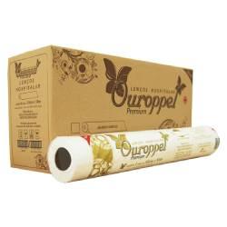 Fabricante de lençol hospitalar de papel