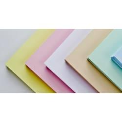 Fabricante de cartolinas